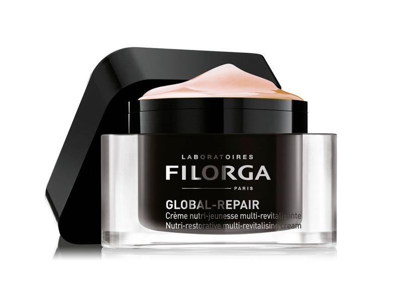 Global Repair Cream